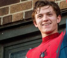 5 Reasons Why Tom Holland's Spider-Man Story Could Continue Past No Way Home